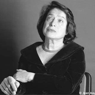 Don't miss Elisabeth Leonskaja today at the Théâtre des Champs Elysées for a Schubert recital! #théâtredeschampsélysées#elisabethleonskaja#schubert