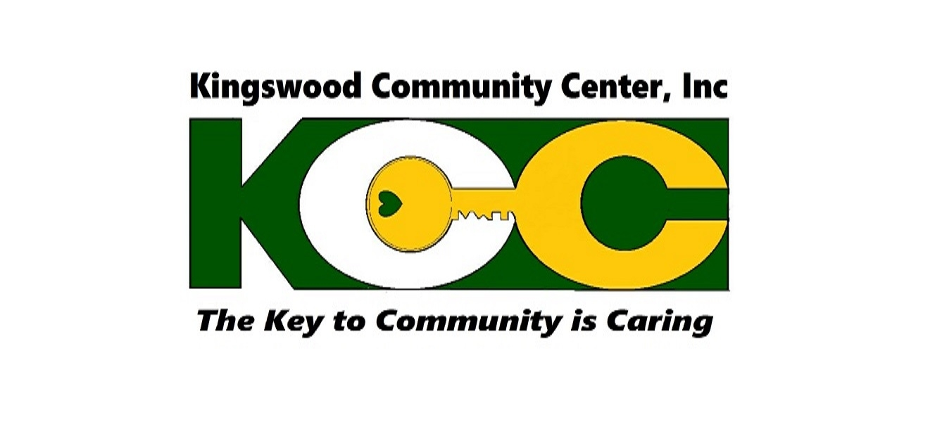 Kingswood Community Center