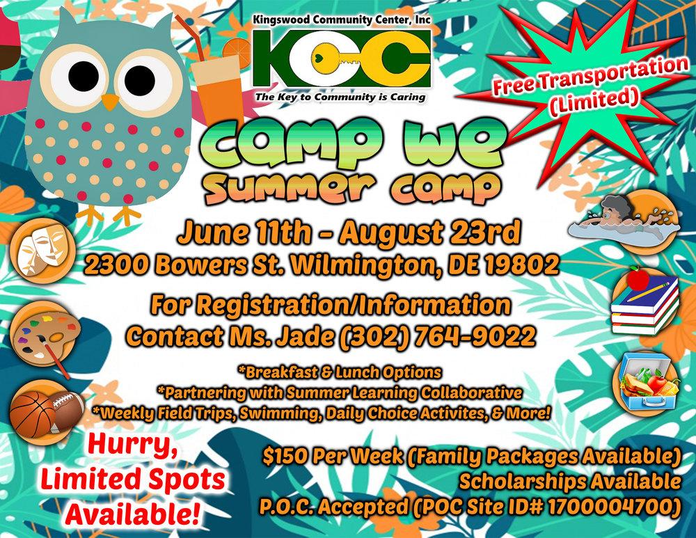 Camp We Idea 7Fin2.jpg