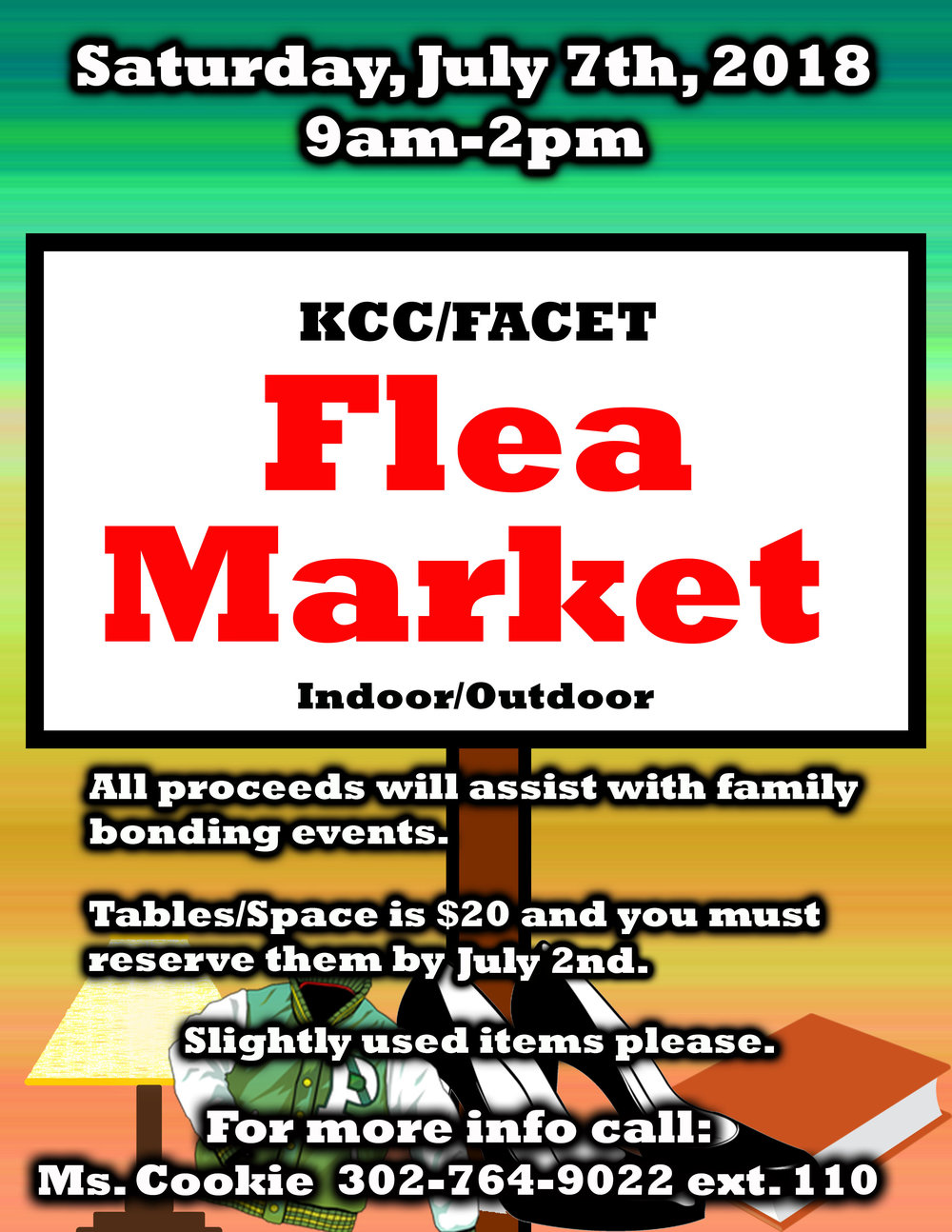 Flea Market Flyer.jpg