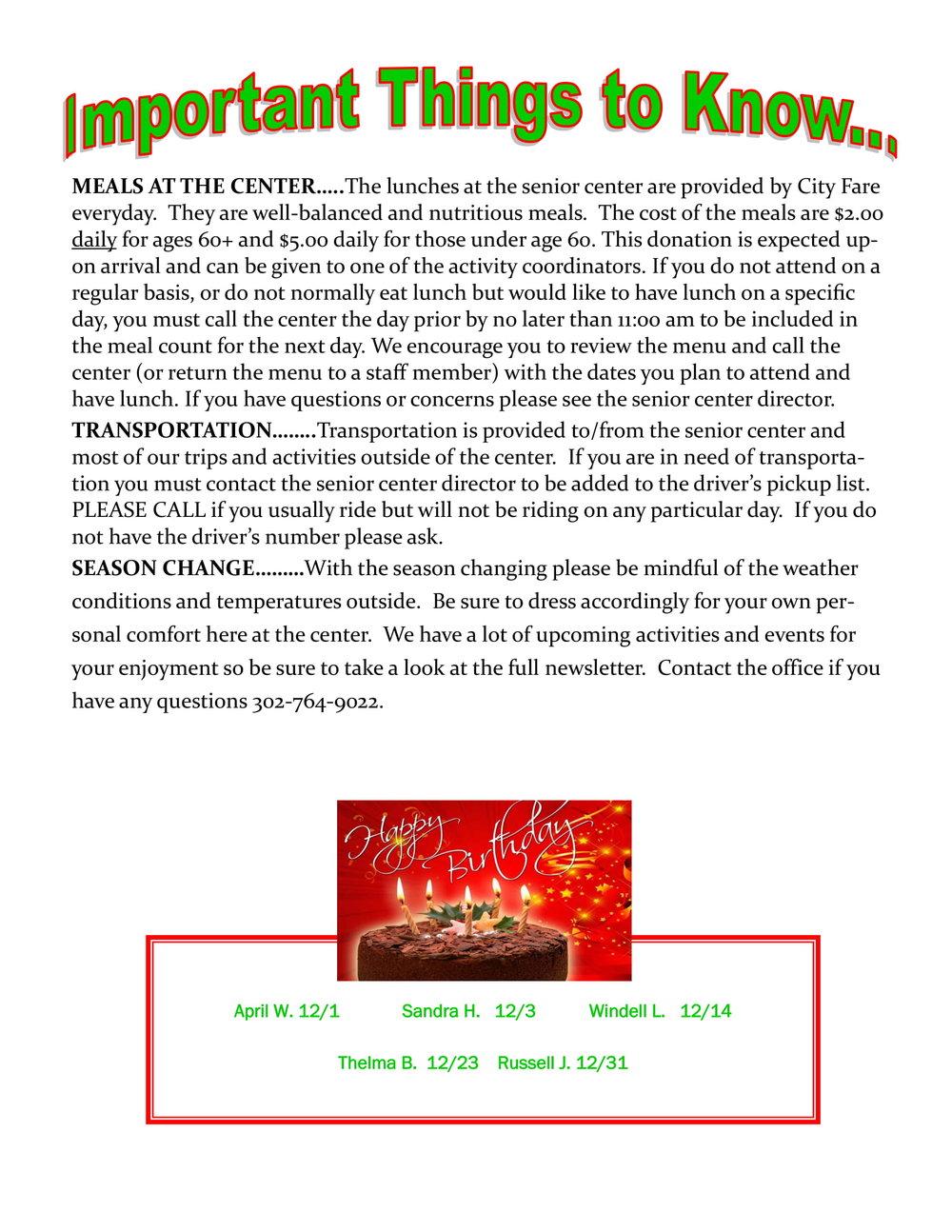 KCC December Newsletter 2018 updated 12.10.18_Part4-1.jpg