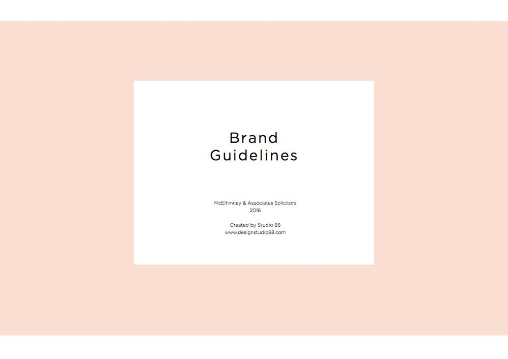 McElhinney_Associates_brand_design-1.jpg