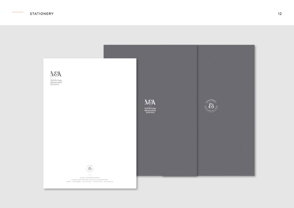 McElhinney_Associates_brand_design-10.jpg