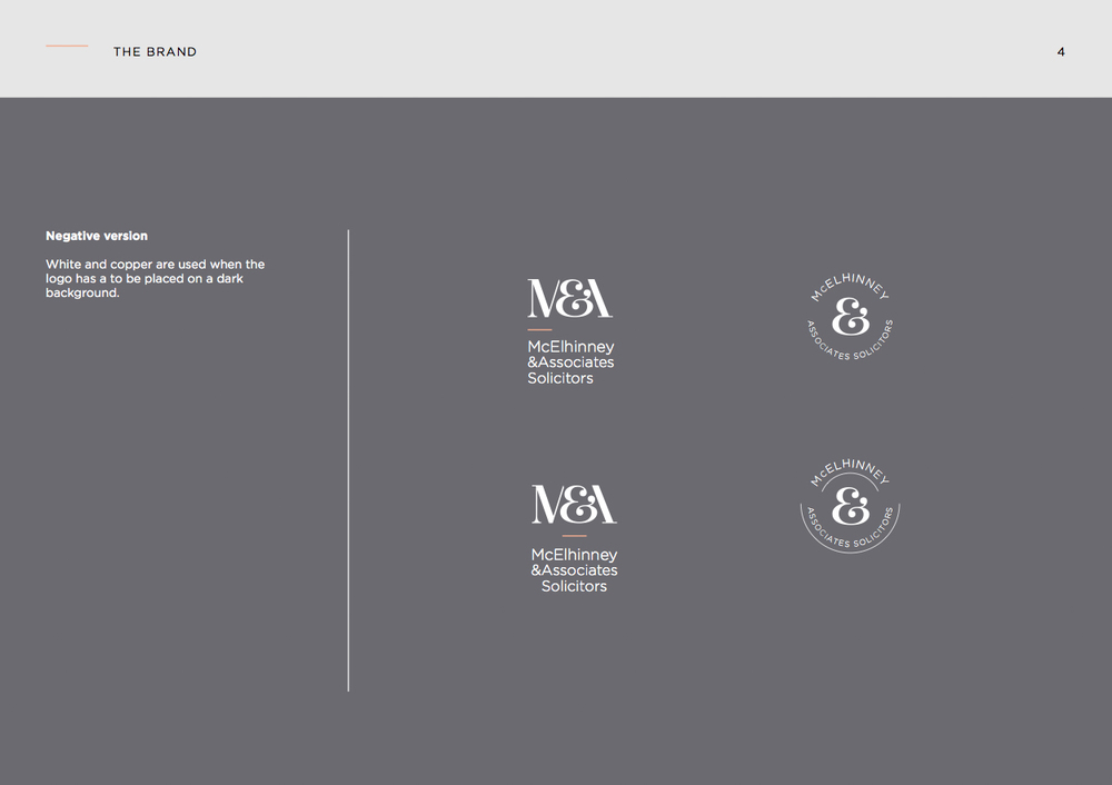 McElhinney_Associates_brand_design-4.jpg