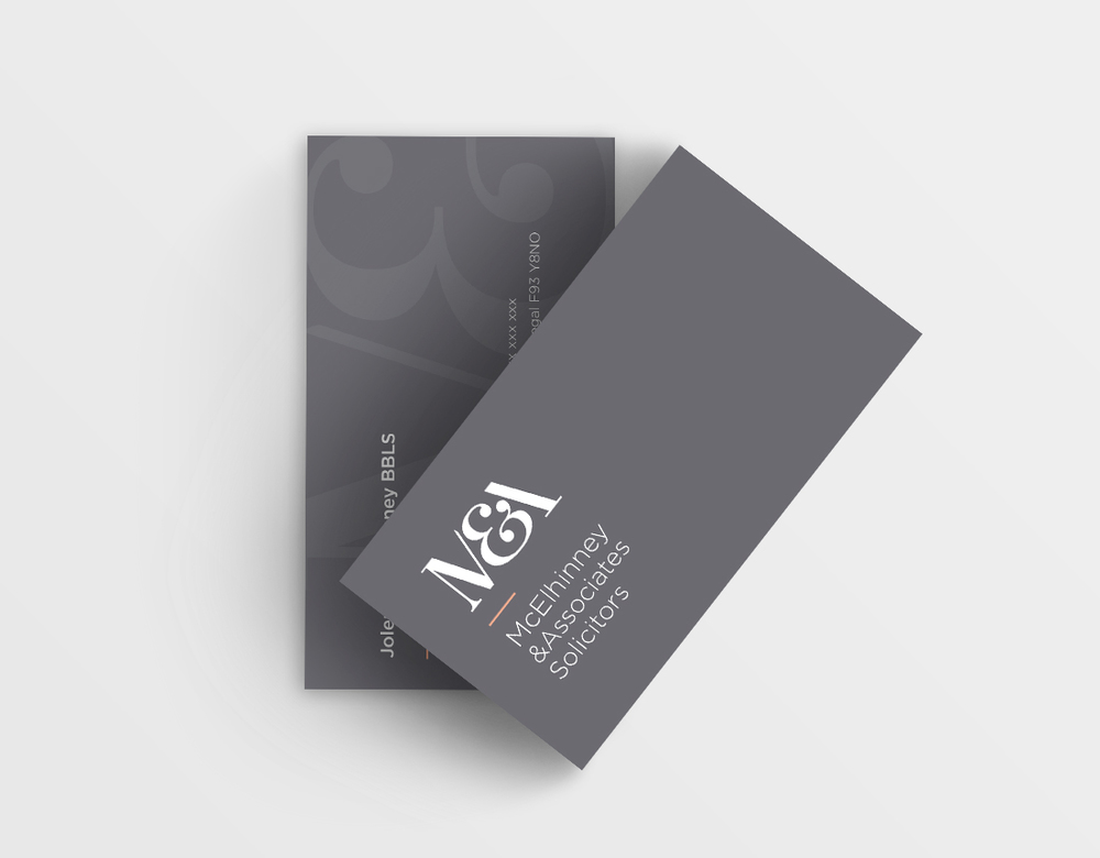McElhinney_associates_law_brand_design.jpg
