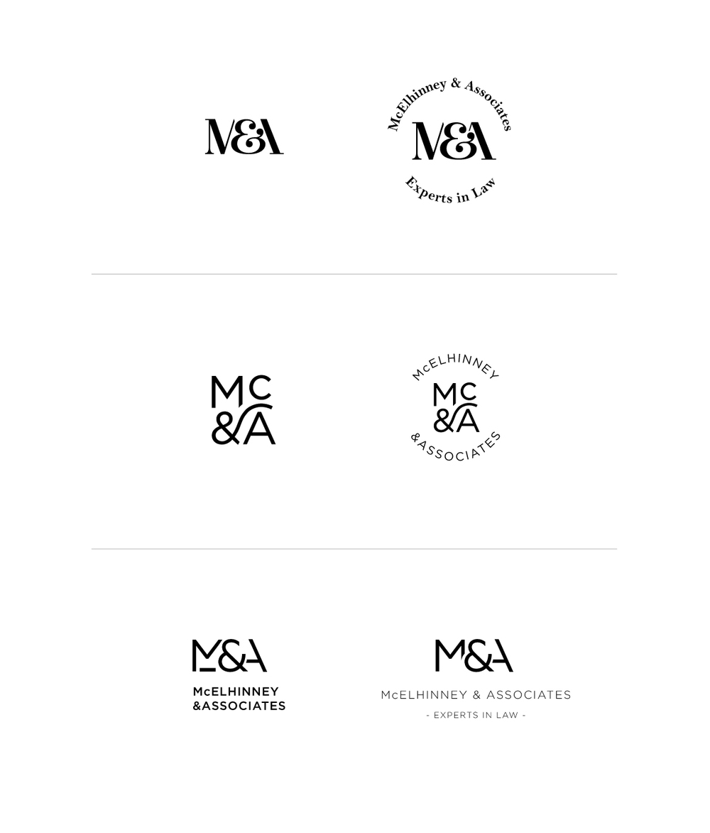 mcelhinney_associates_branding.jpg