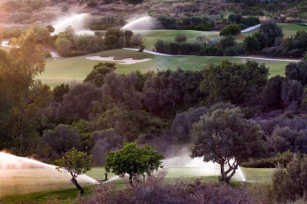 james_bowles_photography_golf_course