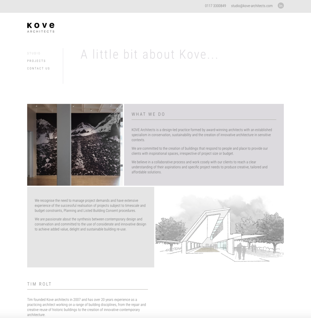 designstudio88_kove_architects