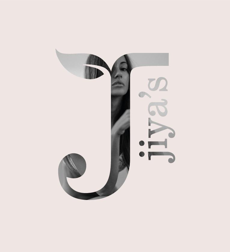 designstudio88_branddesign_jiyas_1