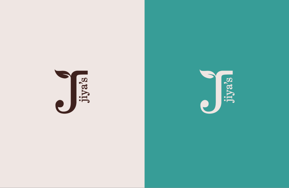designstudio88_branddesign_jiyas_3