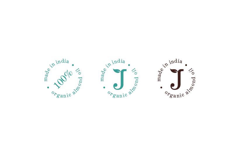 designstudio88_branddesign_jiyas_4