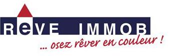 logo-mobile-reveimmob_desktop.png