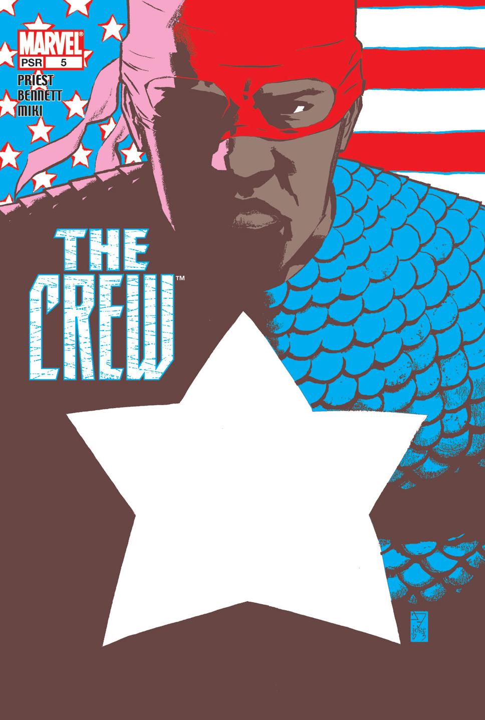TheCrew.jpg
