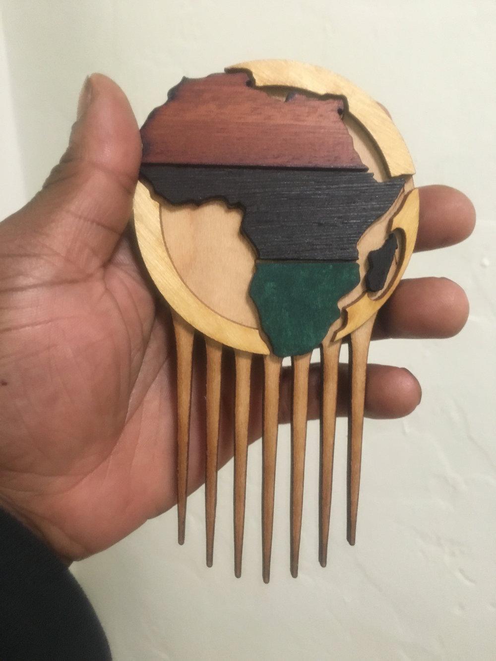 AFURAKA