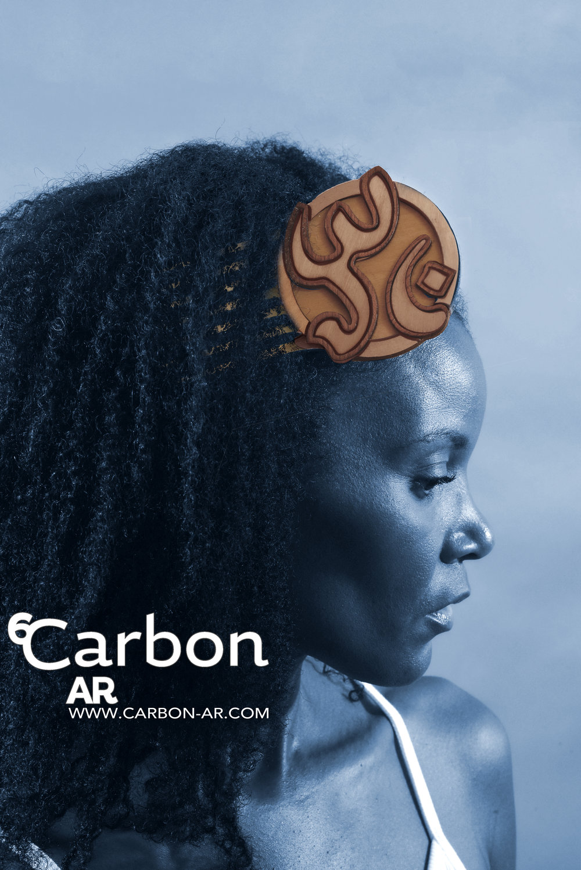 Shoshan_carbon-5_tint.jpg