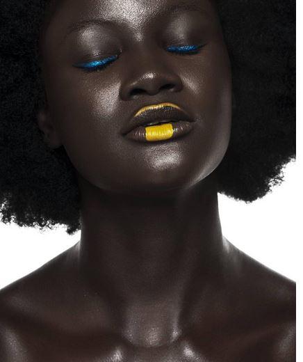 melaninn.goddess.JPG