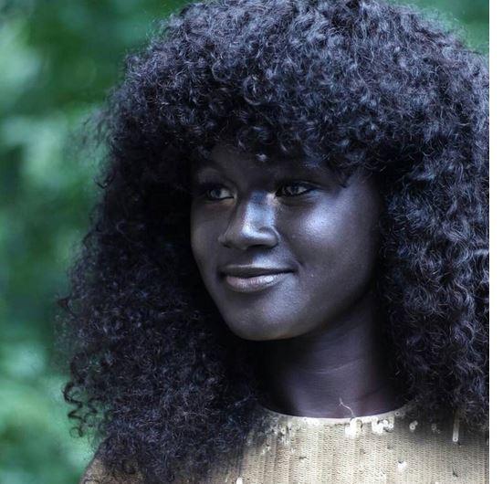 melanin goddess 77.JPG