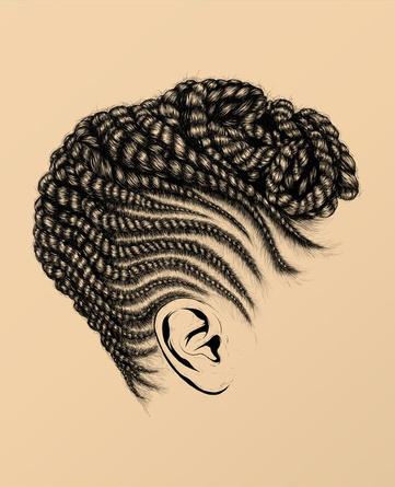 crown-braided-updo409079-prints.jpg