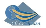 clearocean.jpg