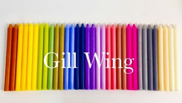 gillwing2.jpg