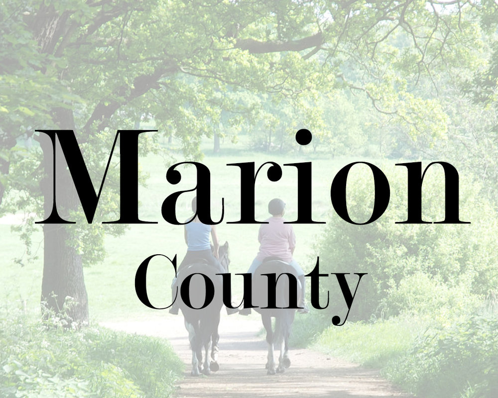MarionCounty.jpg