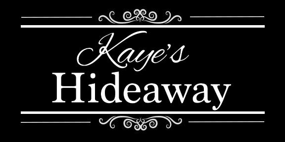 KayesHideaway.jpg