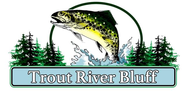 Trout River Bluff development in Jacksonville, FL
