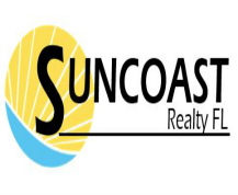 Suncoast Realty, FL