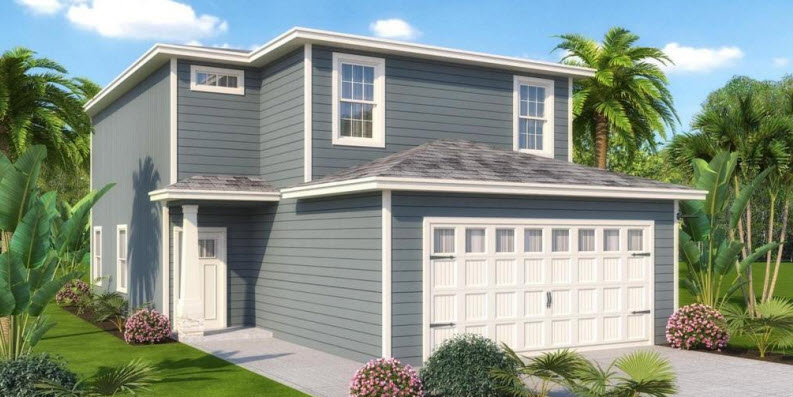 1752 SQ.FT2 STORYHIP ROOF -