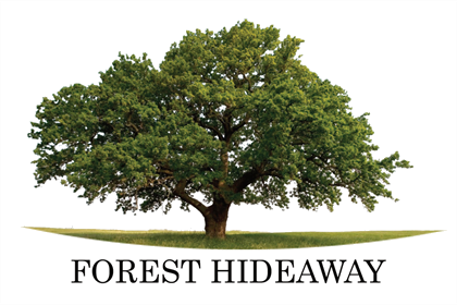 Forest Hideaway Logo Transparent (1).png