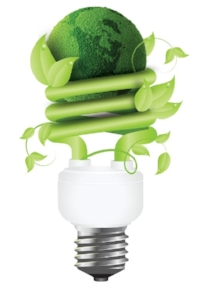 Save-Money-with-energy-efficient-lights.jpg