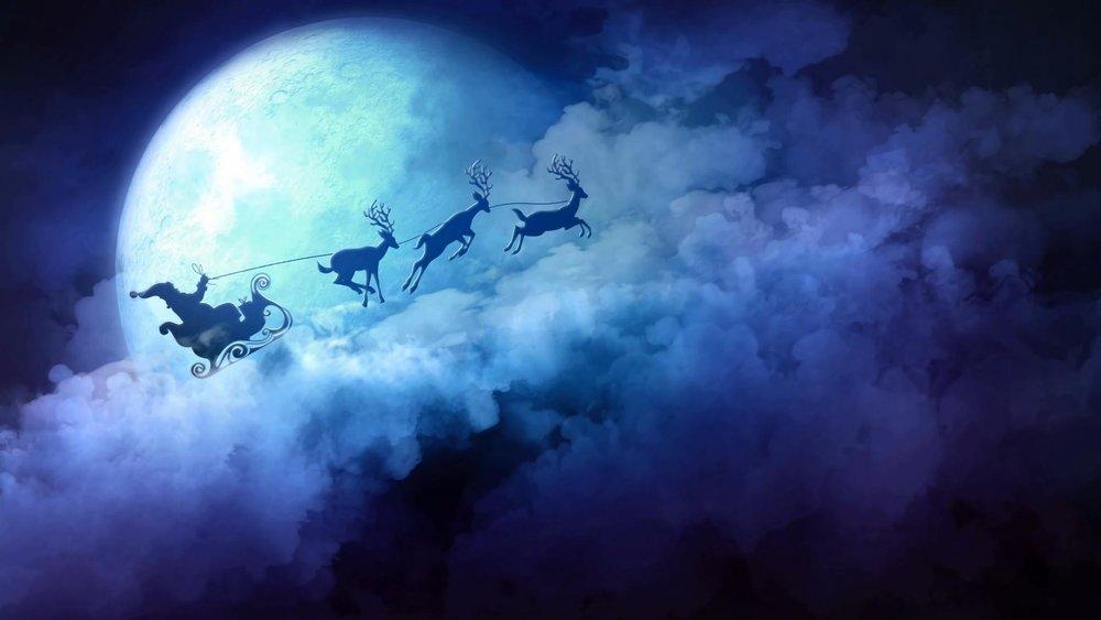 animated-christmas-wallpaper-35.jpg