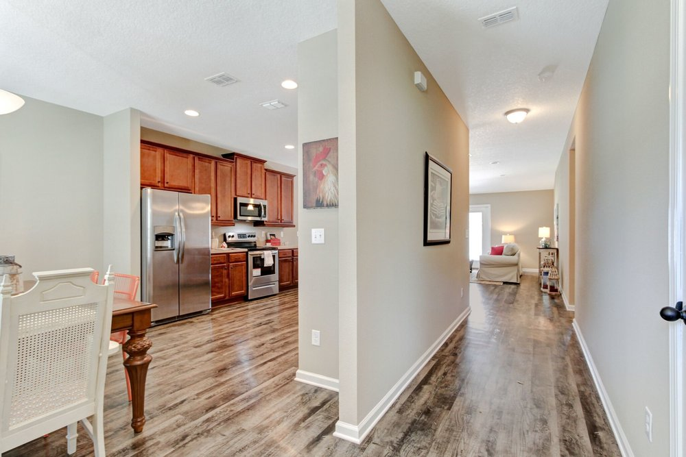 Jacksonville home staging by Rave (2)_preview.jpeg
