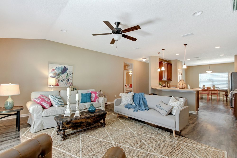 Jacksonville home staging by Rave (15)_preview.jpeg
