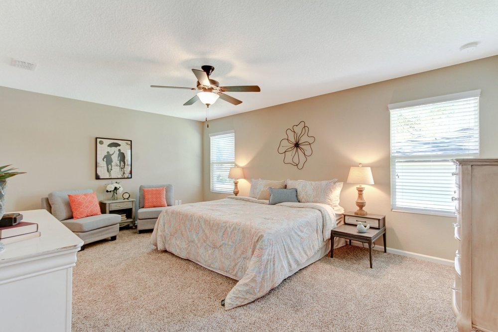 Jacksonville home staging by Rave (24)_preview.jpeg