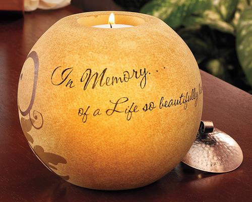 In_Memory_Memorial_Candle.jpg