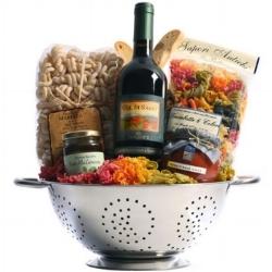 148a09e1008103e8411f24f4a2e09081--italian-wine-italian-pasta.jpg