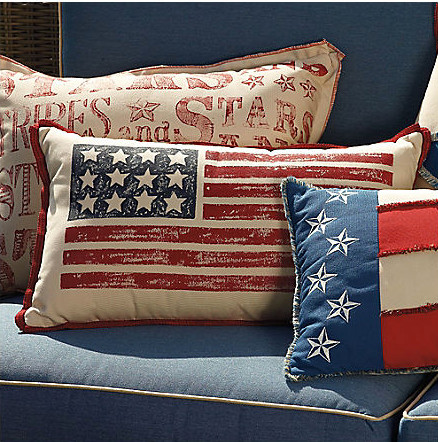 patriotic-throw-pillows-weve-got-a-tree-for-you-independence-day-edition-treetopia-blog.jpg