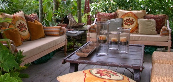 wonderful-outdoor-patio-decorating-ideas-on-a-budget-decor-artistic-superb-5.jpg