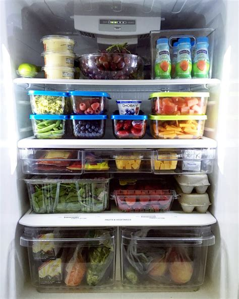 operation-organization-back-to-school-organized-fridge-17.jpeg
