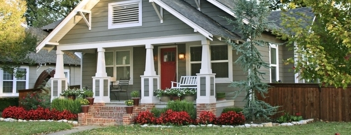 your-homes-curb-appeal.jpg
