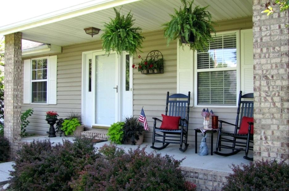 front-porch-pots-ideas-flower-pots-ideas-for-front-porch-inspiring-front-porch-design-with-black-rocking-chairs-combine-front-porch-flower-pot-ideas.jpg