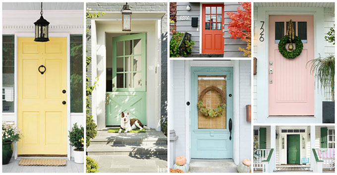 front-door-paint-colors.jpg
