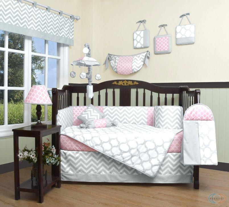 target-baby-furniture-coupons-large-size-of-nursery-cribs-target-baby-crib-bumpers-at-target-with-baby.jpg