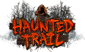haunted-trails.png