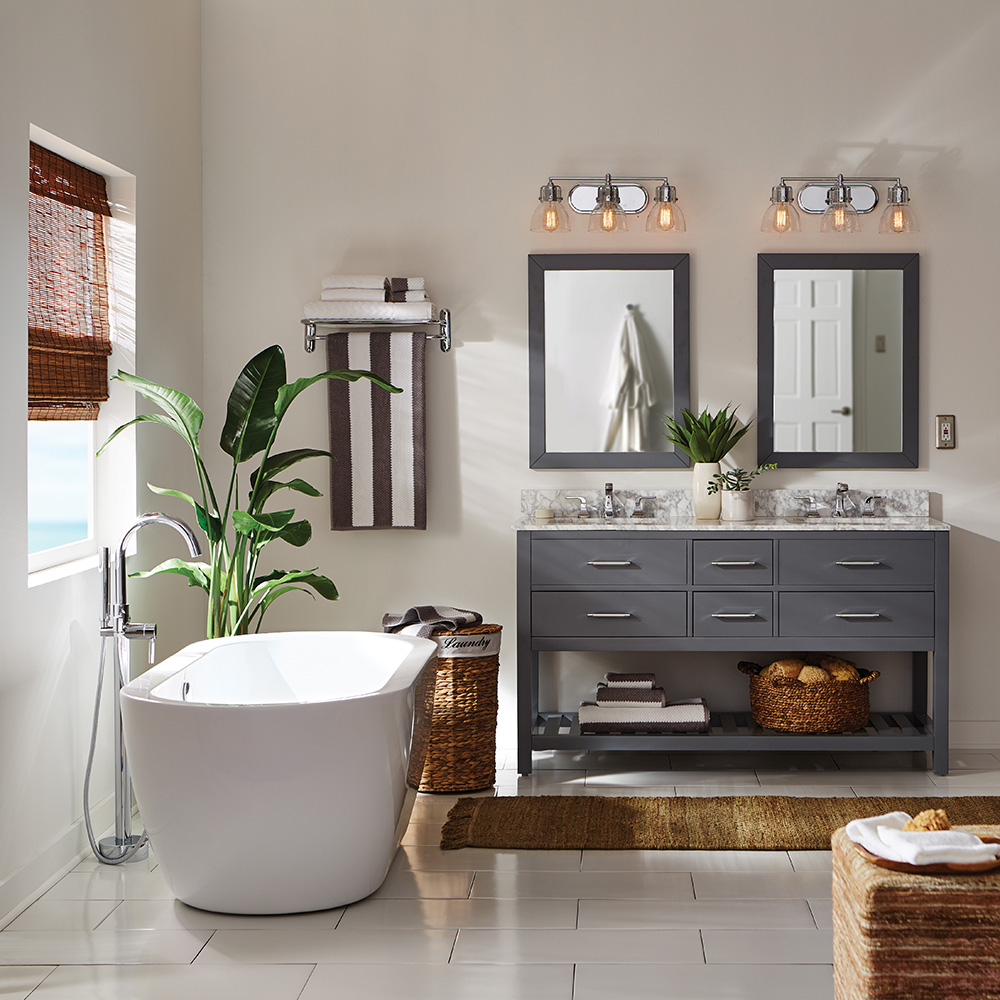 42-SD318-CoastalGetawayBathroom-C16-1000x1000.jpg