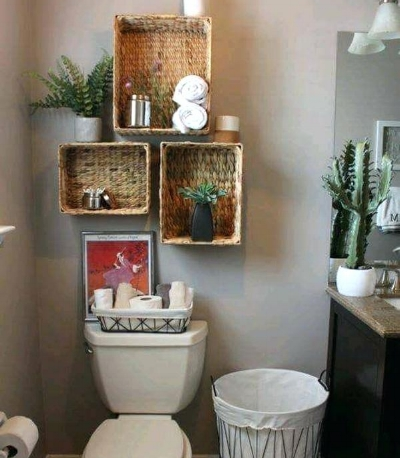 bathroom-hanging-baskets-pots-for-tiny-saving-ideas.jpg