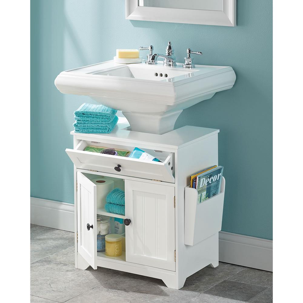 the-pedestal-sink-storage-cabinet-hammacher-schlemmer-elegant-design-5b42ed196c6e5.jpg