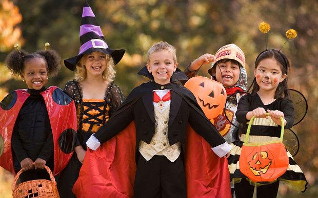Halloween-kids_3084029b.jpg