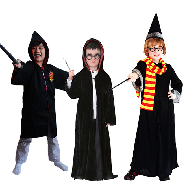 Harry-Potter-Costumes-Halloween-Costumes-For-Kids-Black-Harry-Potter-Costume-Robe-And-Hat-Carnival-Costumes.jpg_640x640.jpg